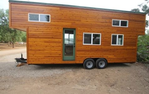 Tiny Houses For Sale In California - Tiny Houses For Sale, Rent