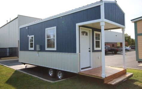 Tiny Houses For Sale In Illinois - Tiny Houses For Sale, Rent And