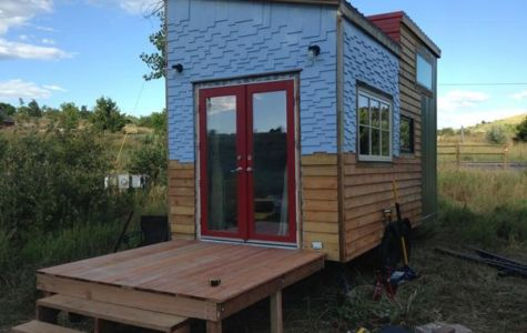 Tiny Houses For Sale In Berkeley