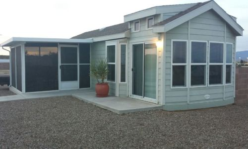 adorable tiny homes texas. Fab Tiny Home in Benson AZ Houses For Sale In Arizona  Rent and