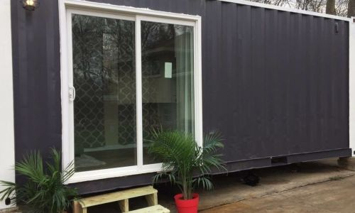 tiny houses for sale in illinois. 20ft Container/tiny Home Tiny Houses For Sale In Illinois