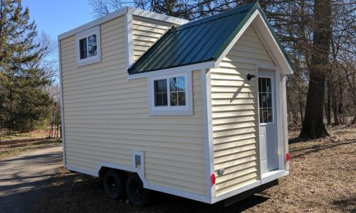 tiny houses for sale in illinois. 18\u0027 Tiny House Brand New And Ready To Go. $23,000 For Sale Houses In Illinois I