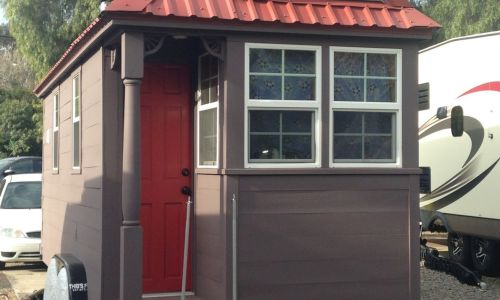 tiny houses for sale in san diego. Tiny House On Wheels. $35,000 For Sale Houses In San Diego