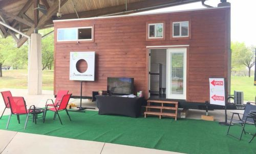 tiny house for sale texas. Spacious And Beautiful Tiny Home. $58,000 For Sale · House Texas R