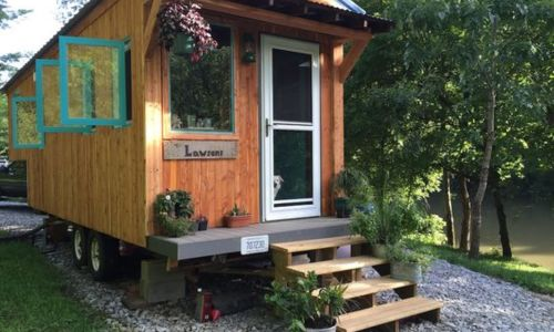 tiny houses for sale in nc. 240 sq ft gooseneck tiny home on wheels in nc. $38,900 for sale · house houses nc e