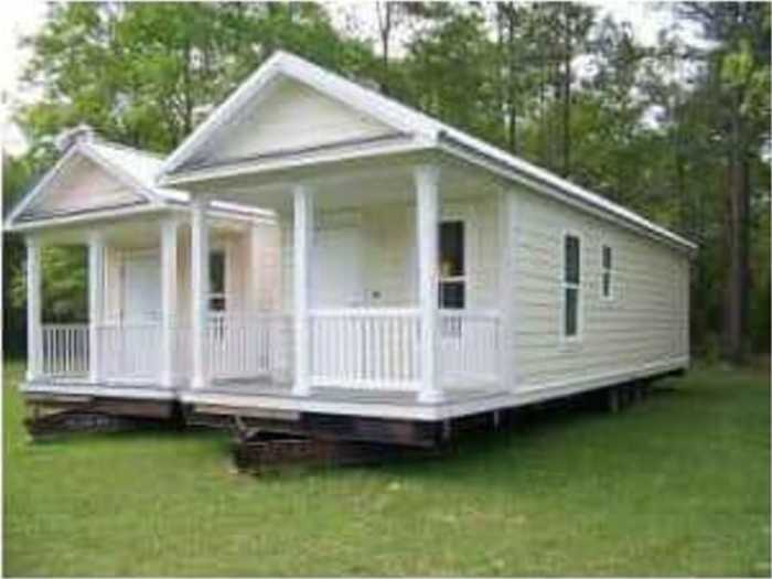 katrina cottages for sale tiny house for sale in mobile
