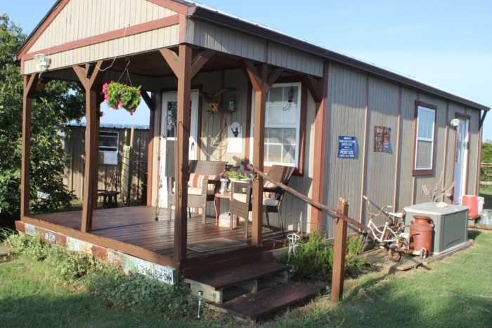 Mother in law cabin cabin for sale in joshua texas for Mother in law cabins