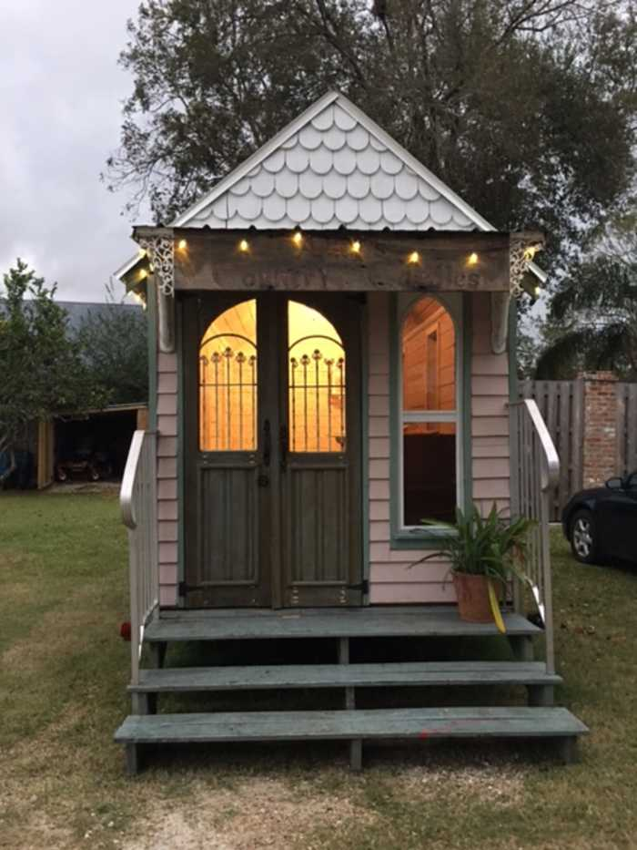 IMG_0220_rmxmfa Cute Small Mobile Homes on front porches for, deck designs, library additions, conserve space, dishwashers for, gazebos for, log cabin interior, for sale florida, luxury rustic,