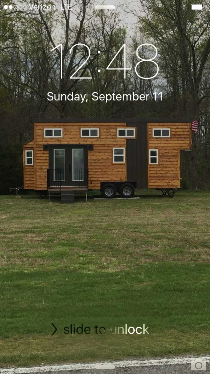 Tiny House For Sale Tiny House For Sale In Cookeville