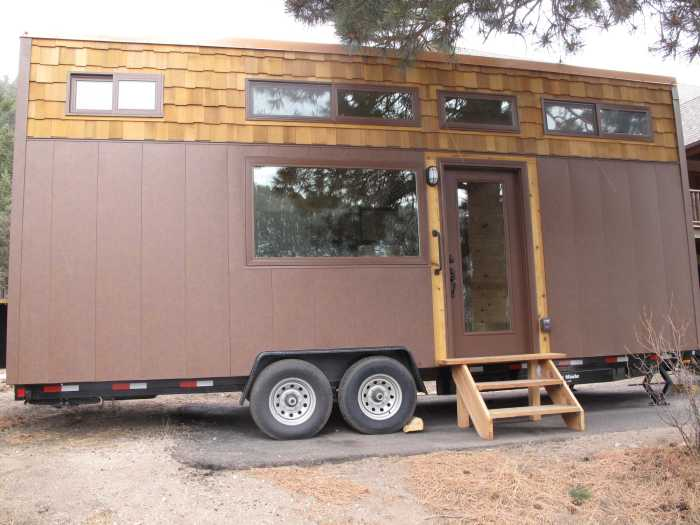Concept Off Grid Tiny House Tiny House For Sale In