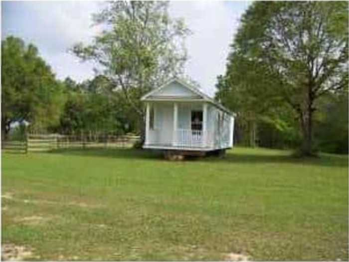 Katrina Cottages For Sale