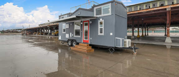 Tiny Houses For Sale In Idaho Tiny Houses For Sale Rent And Builders Tiny House Listings Tiny House Listings,Master Bedroom Paint Color For Small Bedroom Walls