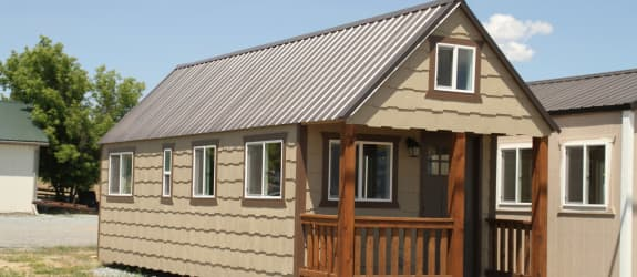 Tiny Houses For Sale In Oregon - Tiny Houses For Sale, Rent ... on palm springs mobile home, victoria mobile home, oregon coast single family home, long island mobile home, phoenix mobile home, mobile mobile home,