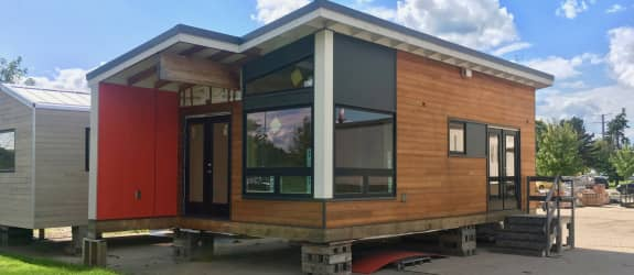 Tiny Houses For Sale In Wisconsin Tiny Houses For Sale Rent And Builders Tiny House Listings Tiny House Listings,Warm Neutral Living Room Colors