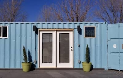 Pleasant Container Homes For Sale By Tiny House Listings Tiny House Home Remodeling Inspirations Propsscottssportslandcom