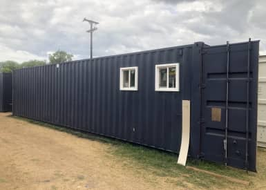 Tiny house - Tiny House for Sale in McAllen, Texas - Tiny House Listings