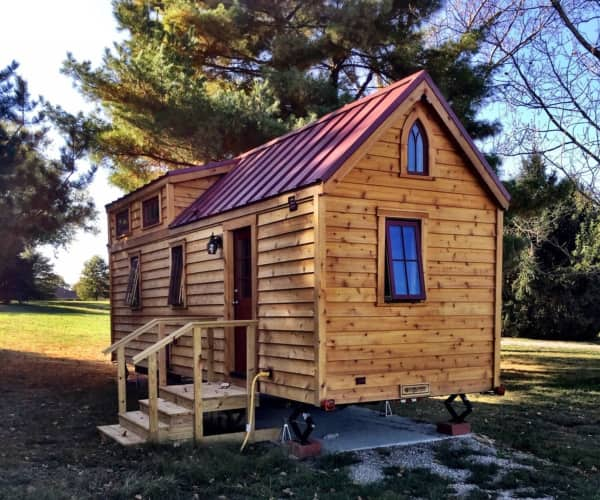 tumbleweed tiny house for sale. tumbleweed tiny house shell for sale a