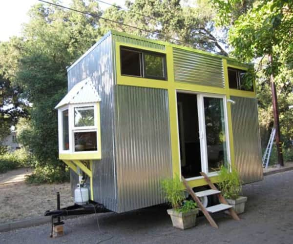 tiny house for sale again - Tiny Cottage For Sale