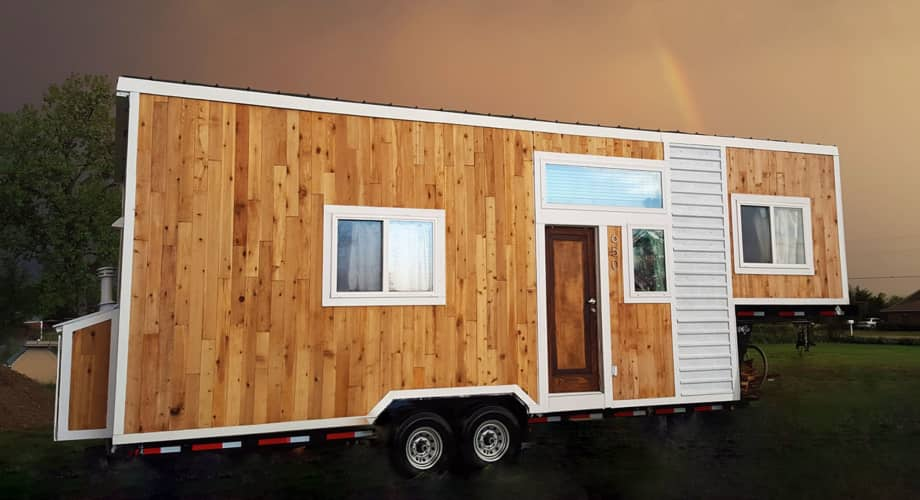 250 sq ft hgtv featured tiny house price reduced tiny for 500 sq ft house cost