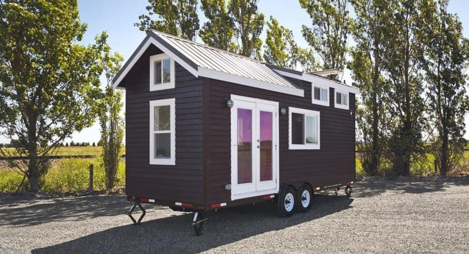 24ft Custom Built Napa Edition - Tiny House for Sale in Delta ... on mobile homes bedroom, mobile homes bathroom, mobile homes clearwater fl, used mobile homes sale, mobile homes parts, mobile homes trade, mobile historic homes, single wide mobile homes sale, mobile homes on sale, mobile auction sale, mobile homes land, mobile homes morro bay ca,