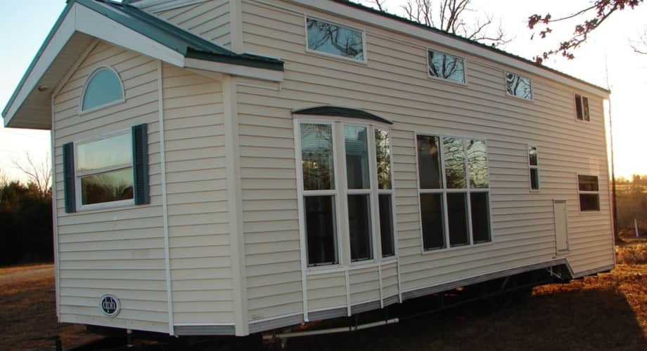 Mobile Homes With Loft on mobile home vinyl siding, mobile home additions, mobile home layouts 3-bedrooms, mobile home park, mobile home 4 bedroom, mobile home transport, mobile home art, mobile homes with garages, mobile homes 2 master bedroom, mobile home cottages, mobile home gardens, mobile home drawing, mobile home add ons, mobile homes inside beautiful, mobile home one bedroom, mobile homes log home, mobile homes tie down requirement, mobile home truck, mobile home roof over,