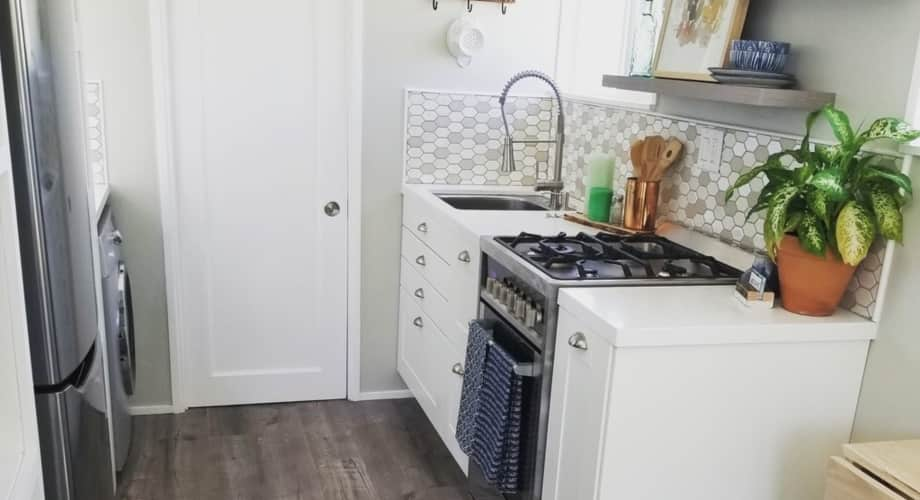 Tiny House For Sale In Murrieta
