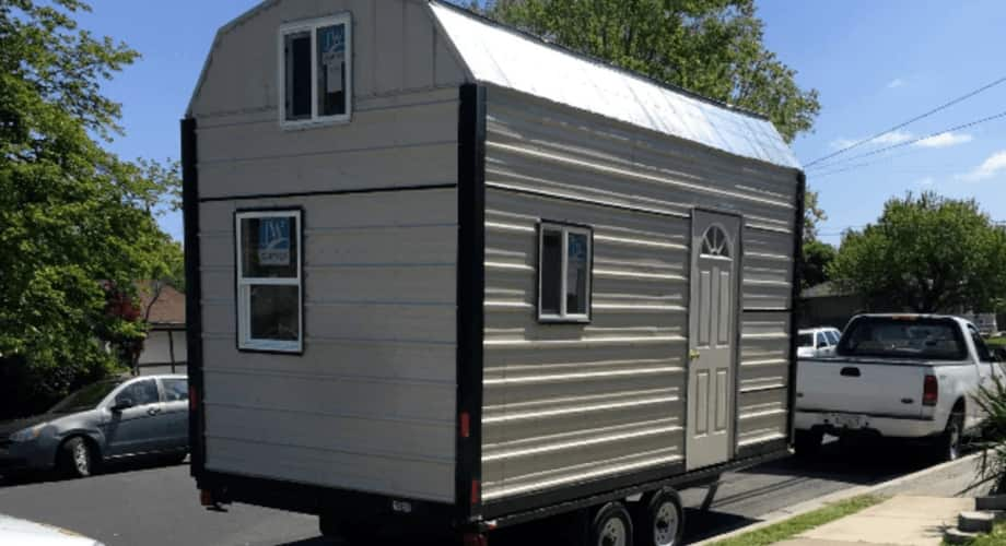 Tiny house in Concord CA - Tiny House for Sale in Concord ... on condos in concord ca, events in concord ca, condominiums in concord ca,