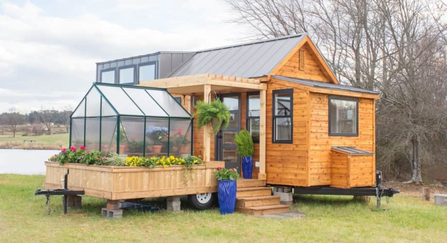 Tiny House Listings Best New Car Reviews 2019 2020