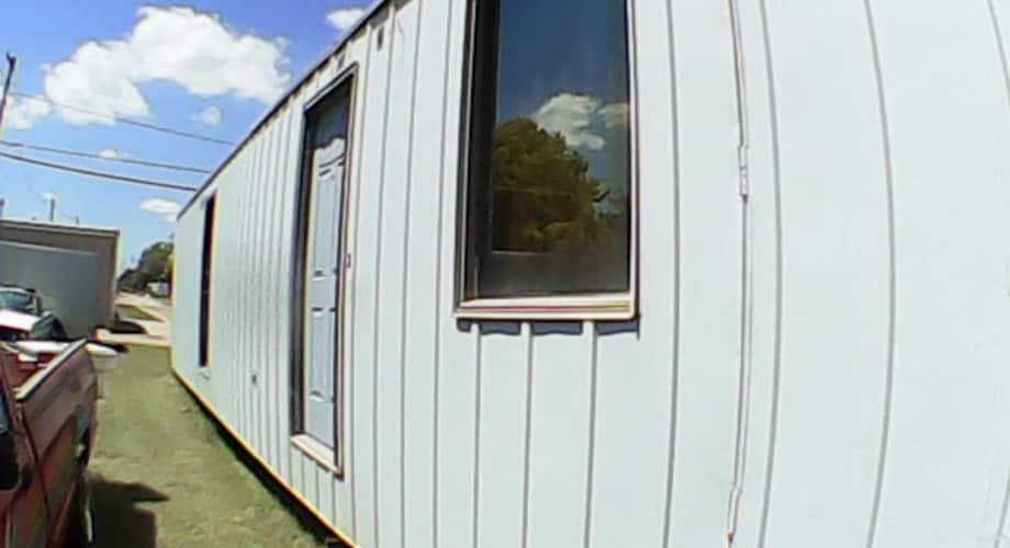 Tiny House For Sale In Scott City