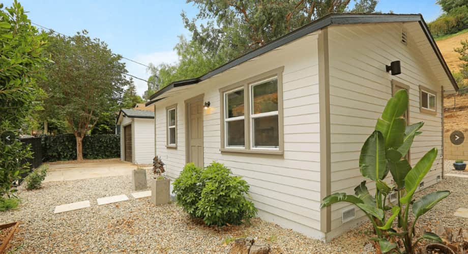 Los angeles tiny bungalow tiny house for sale in los - 2 bedroom houses for sale in los angeles ca ...