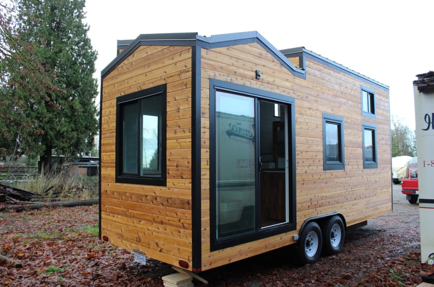 New 23 Tiny House For Sale In Vancouver Bc Tiny House