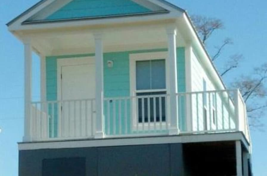 Super 1 Bedroom 1 Bath Cottages For Rent Under 500 Sq Ft 35 000 Tiny House For Sale In Jacksonville North Carolina Tiny House Listings Download Free Architecture Designs Terchretrmadebymaigaardcom