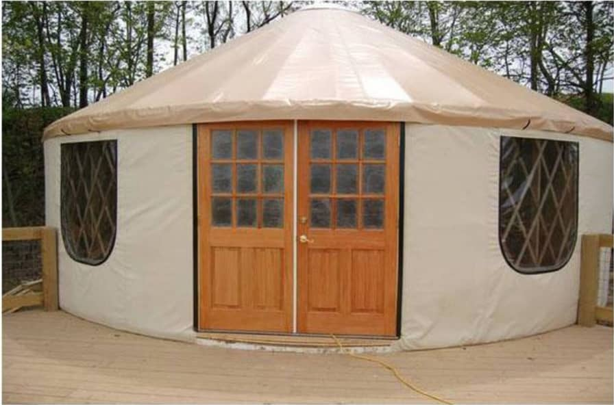 Brand New Never Used 30 Yurt Tiny House For Sale In Alpine Texas Tiny House Listings Listings for used yurts that are for sale. brand new never used 30 yurt tiny house for sale in alpine texas tiny house listings