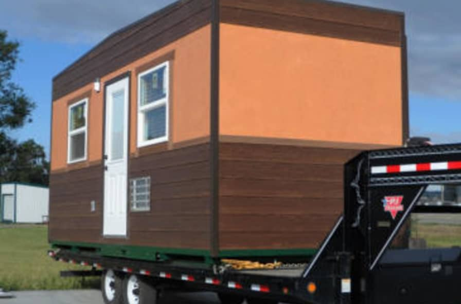 Tiny House That Slides Out Tiny House For Sale In Gilroy California Tiny House Listings,Master Bedroom Paint Color For Small Bedroom Walls