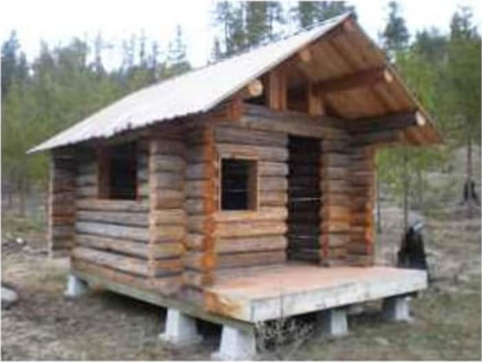 Tiny house listings tiny houses for sale and rent for 4 bedroom log cabins for sale