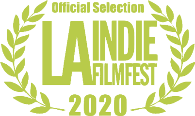 Official Selection - LA Indie Film Festival