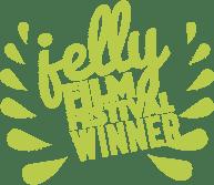 Winner - JellyFest