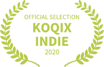 Official Selection - KOQIX Indie