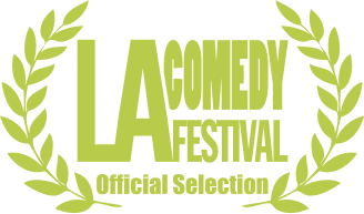 Official Selection - LA Comedy Festival