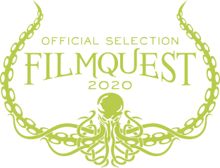 Official Selection - FilmQuest