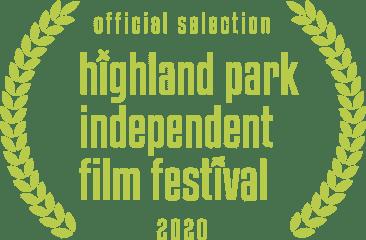Official Selection - Highland Park Independent Film Festival
