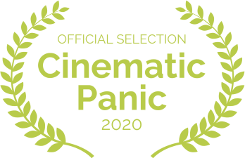 Official Selection - Cinematic Panic