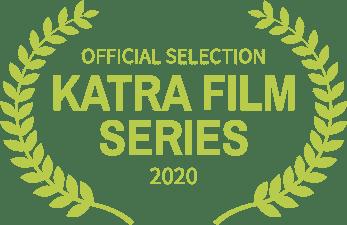 Official Selection - Katra