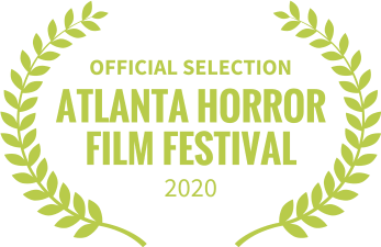 Official Selection - Atlanta Horror Film Festival