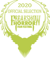 Official Selection - Freak Show