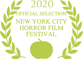 Official Selection - NYC Horror
