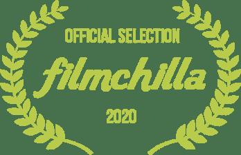 Official Selection - FilmChilla