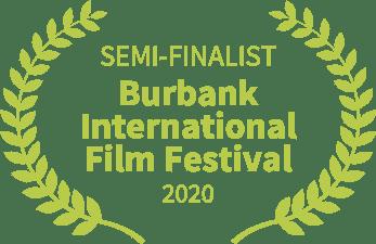 Official Selection Burbank