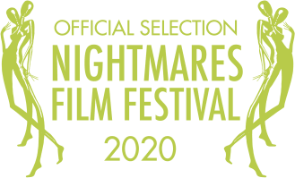 Official Selection - Nightmare FF