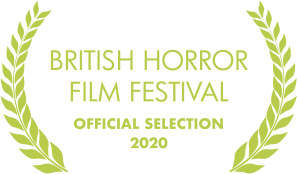 Official Selection - British Horror FF